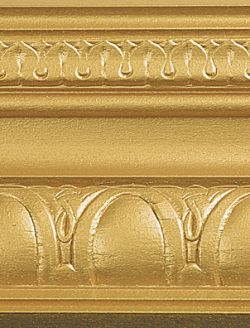 Pearlescent Car Paint >> Olympic Gold (Opaque) | Warehouse Paint Supply