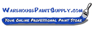 Warehouse Paint Supply